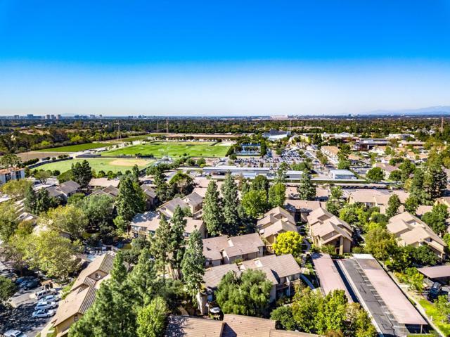 2104 Apricot, Irvine, CA 92618 (#180060651) :: Neuman & Neuman Real Estate Inc.