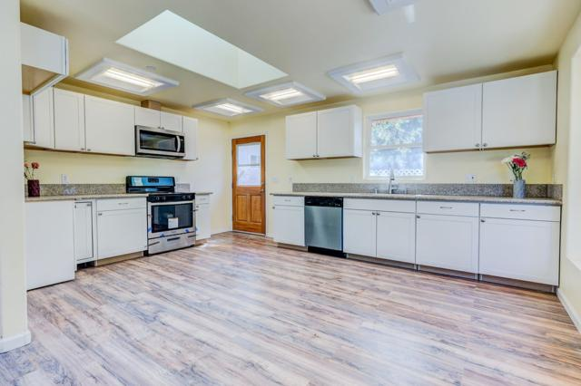 2579 Lilac Trl, Boulevard, CA 91905 (#180060653) :: Keller Williams - Triolo Realty Group
