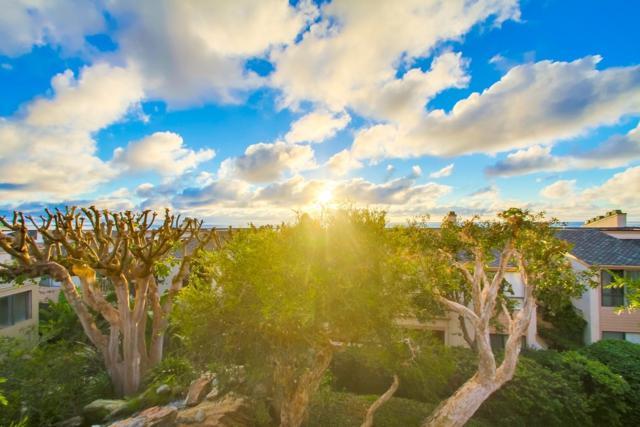 Solana Beach, CA 92075 :: Ascent Real Estate, Inc.