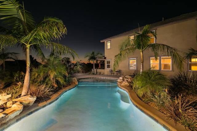 6072 Cala Lily St, Santee, CA 92071 (#180060677) :: The Yarbrough Group