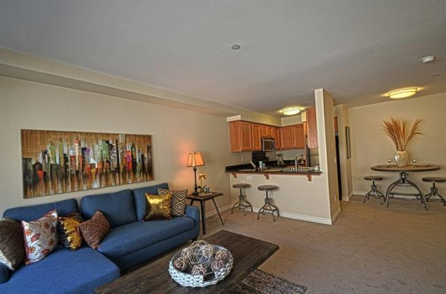 4077 3rd Ave #106, San Diego, CA 92103 (#180060693) :: The Yarbrough Group