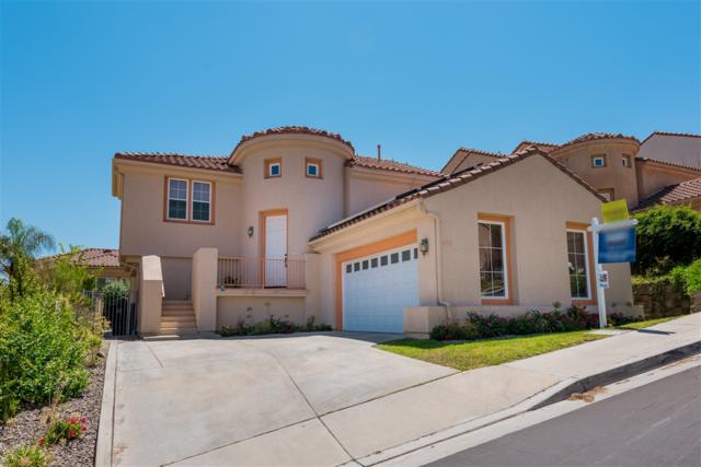 10133 Foothill Ct., Spring Valley, CA 91977 (#180060698) :: Keller Williams - Triolo Realty Group