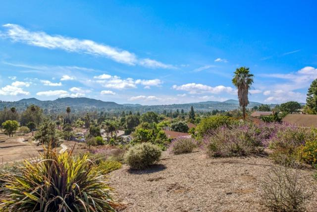 13414 The Square, Poway, CA 92064 (#180060700) :: KRC Realty Services