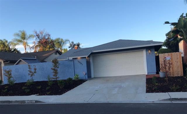 15443 Paseo Ajanta, San Diego, CA 92129 (#180060708) :: Keller Williams - Triolo Realty Group