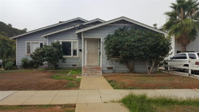 531 Freeman Street, Oceanside, CA 92054 (#180060711) :: The Houston Team | Compass