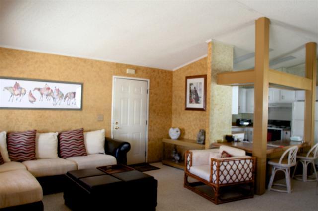 10770 Black Mountain Rd #178, San Diego, CA 92126 (#180060741) :: Keller Williams - Triolo Realty Group