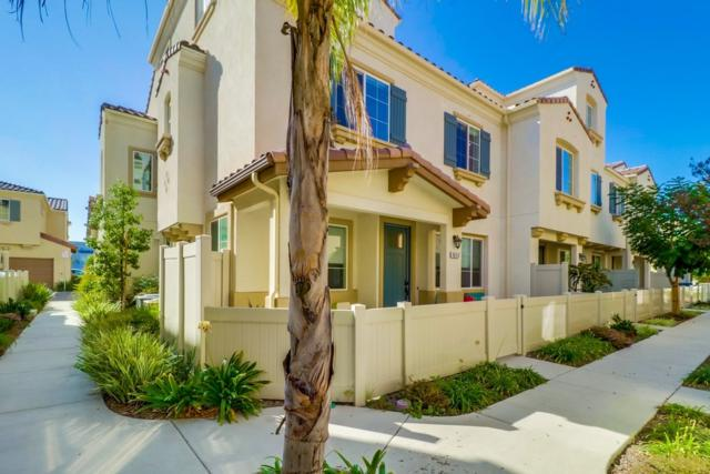 1673 Dunlin #2, Chula Vista, CA 91913 (#180060793) :: The Houston Team | Compass