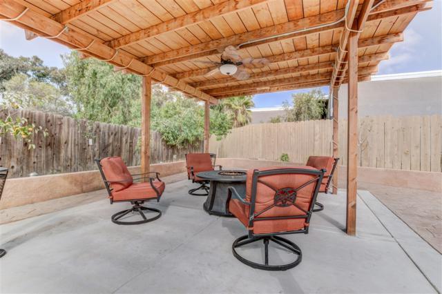 7696 Kiwi Street, San Diego, CA 92123 (#180060802) :: Farland Realty