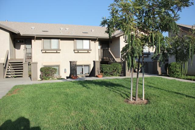 1646 Pala Lake Dr., Fallbrook, CA 92028 (#180060806) :: Neuman & Neuman Real Estate Inc.