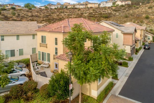 1375 Dolomite Way, San Marcos, CA 92078 (#180060808) :: Ascent Real Estate, Inc.