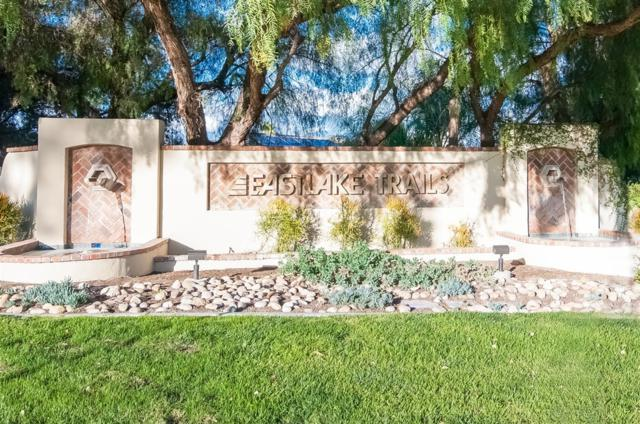 1195 Stagecoach Trail Loop, Chula Vista, CA 91915 (#180060813) :: Heller The Home Seller