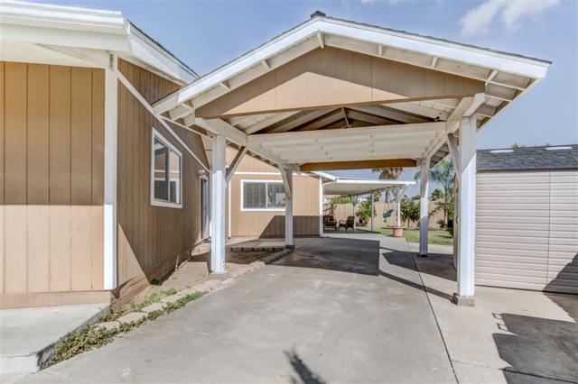 7696 Kiwi Street, San Diego, CA 92123 (#180060829) :: Farland Realty