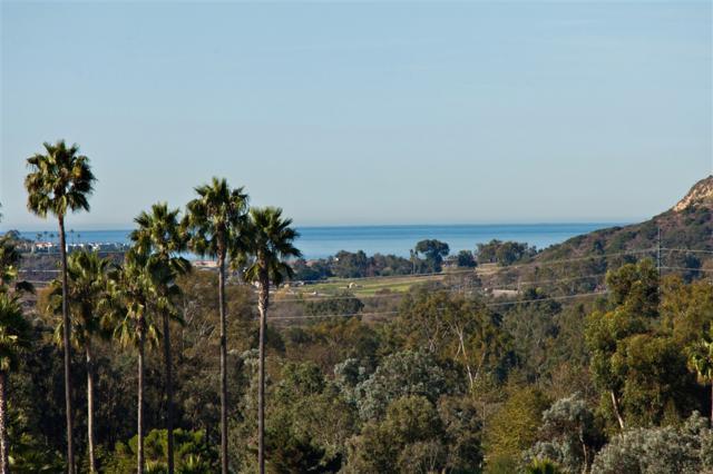 0000 La Bajada #0, Rancho Santa Fe, CA 92067 (#180060836) :: Heller The Home Seller