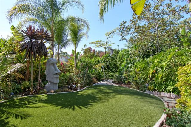 741 Point Arguello, Oceanside, CA 92058 (#180060843) :: Ascent Real Estate, Inc.