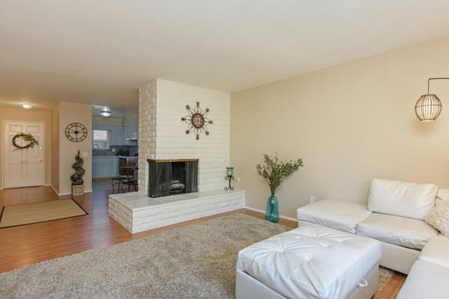 804 E Washington Ave C, Escondido, CA 92025 (#180060885) :: Ascent Real Estate, Inc.
