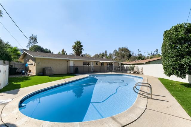 9512 Milden St, La Mesa, CA 91942 (#180060893) :: Keller Williams - Triolo Realty Group