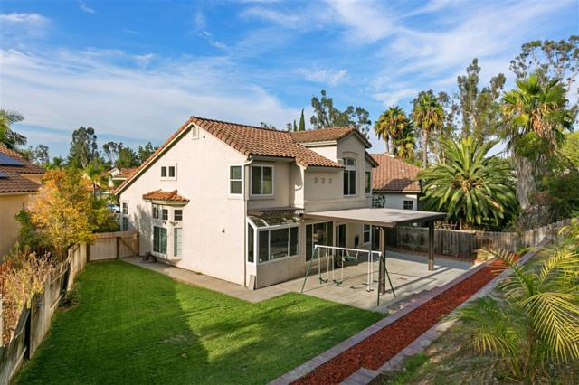 4919 Patina Court, Oceanside, CA 92057 (#180060911) :: The Houston Team | Compass