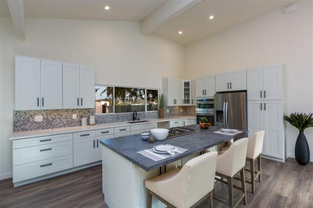 13155 Portofino Dr, Del Mar, CA 92014 (#180060914) :: Neuman & Neuman Real Estate Inc.