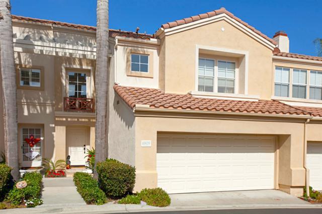 6909 Avocet Ct, Carlsbad, CA 92011 (#180060944) :: eXp Realty of California Inc.