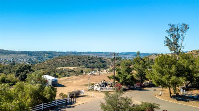 13887 Millards Ranch Lane #2, Poway, CA 92064 (#180060948) :: Keller Williams - Triolo Realty Group