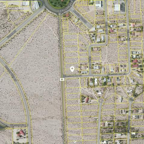 Lot 38 Borrego Springs Rd #38, Borrego Springs, CA 92004 (#180060964) :: Heller The Home Seller