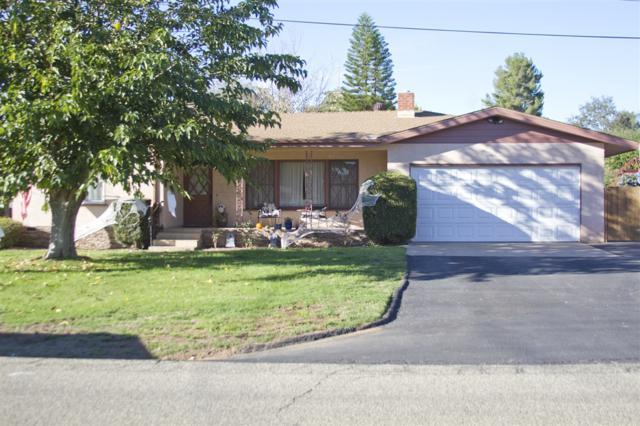 1717 S Redwood St, Escondido, CA 92025 (#180060968) :: Ascent Real Estate, Inc.