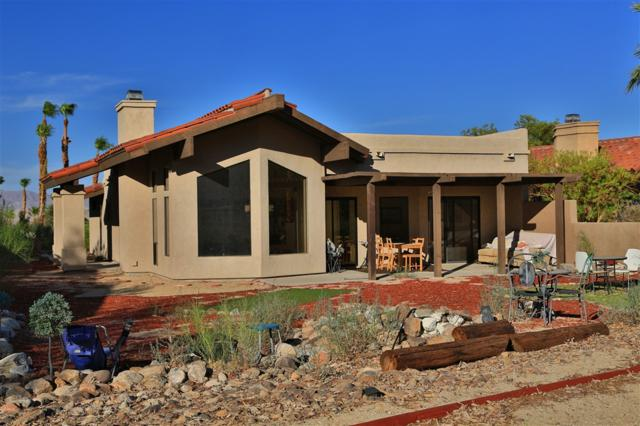 2950 Roadrunner Dr S, Borrego Springs, CA 92004 (#180060969) :: Beachside Realty