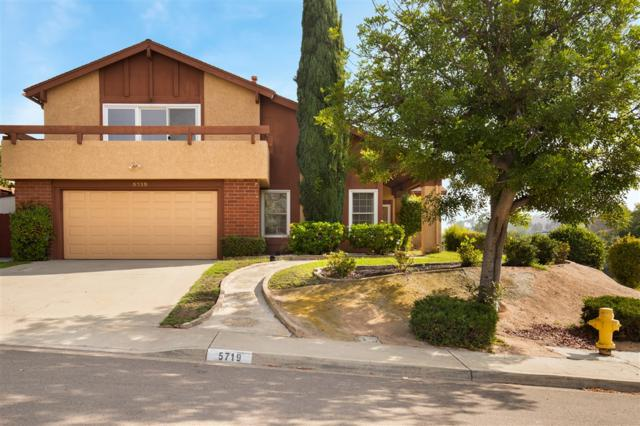 5719 El Cabo Ct, San Diego, CA 92124 (#180060975) :: The Yarbrough Group