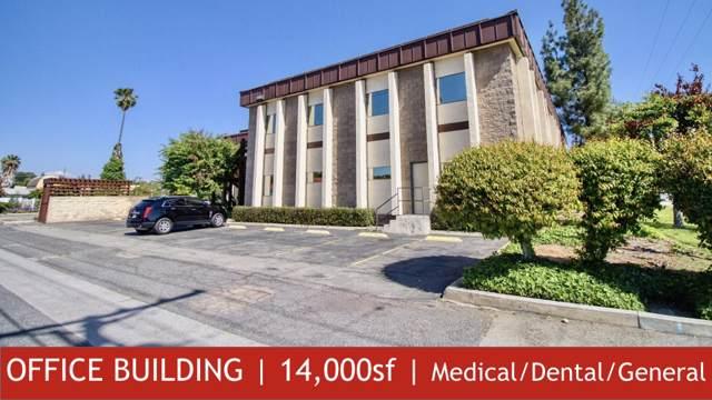 910 E Ohio Avenue, Escondido, CA 92025 (#180060977) :: Ascent Real Estate, Inc.