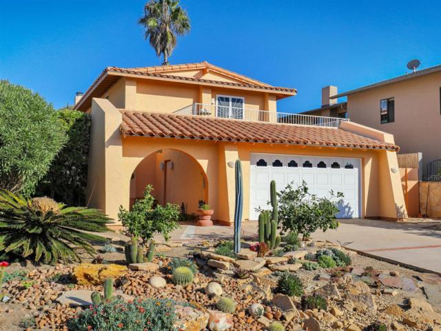 13823 Recuerdo Drive, Del Mar, CA 92014 (#180061019) :: Keller Williams - Triolo Realty Group