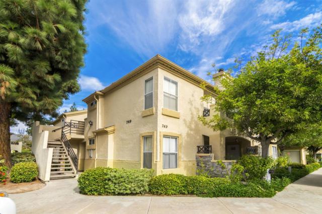 749 Brookstone Rd #102, Chula Vista, CA 91913 (#180061023) :: Keller Williams - Triolo Realty Group