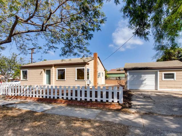 2011 O Avenue, National City, CA 91950 (#180061027) :: KRC Realty Services