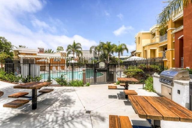 3474 Sandcastle Lane, San Diego, CA 92110 (#180061036) :: Pugh | Tomasi & Associates