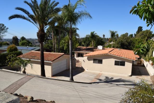 10366 Ramona Drive, Spring Valley, CA 91977 (#180061037) :: Kim Meeker Realty Group