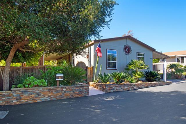 3909 Reche Rd #34, Fallbrook, CA 92028 (#180061041) :: The Yarbrough Group