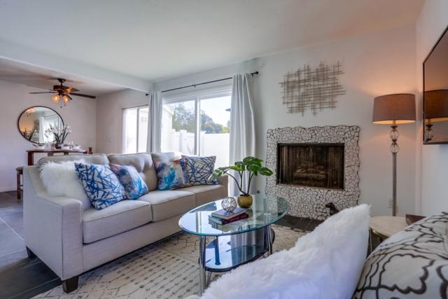 1380 Evergreen Drive, Cardiff By The Sea, CA 92007 (#180061061) :: eXp Realty of California Inc.