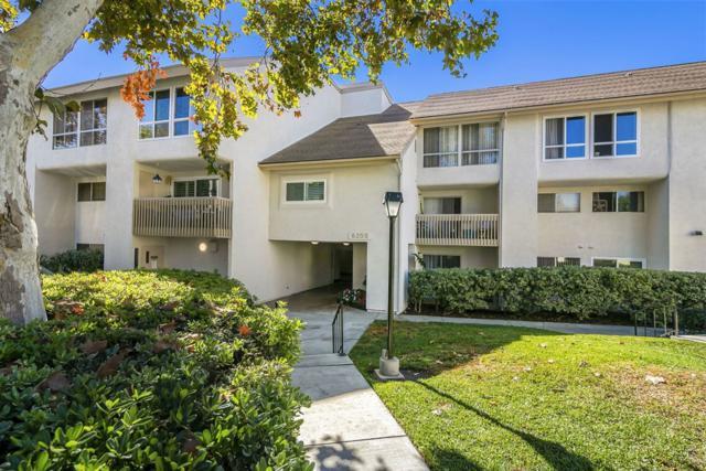 6255 Rancho Mission Rd #115, San Diego, CA 92108 (#180061094) :: Farland Realty