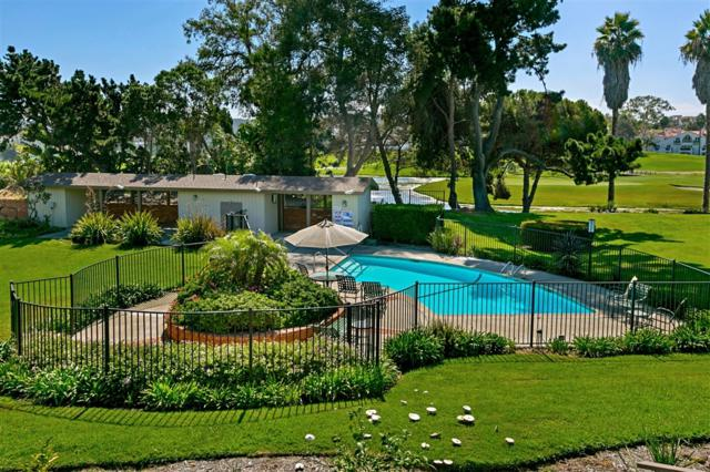 22 Greenview Dr, Carlsbad, CA 92009 (#180061110) :: The Houston Team | Compass