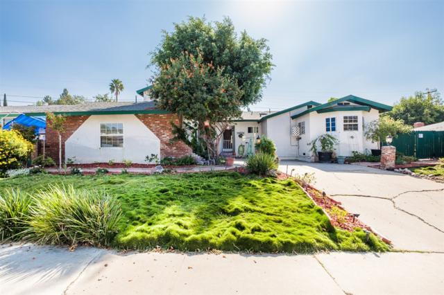 10035 Norte Mesa, Spring Valley, CA 91977 (#180061120) :: Kim Meeker Realty Group