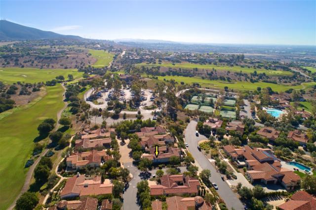 8305 Santaluz Village Grn E, San Diego, CA 92127 (#180061141) :: Harcourts Avanti