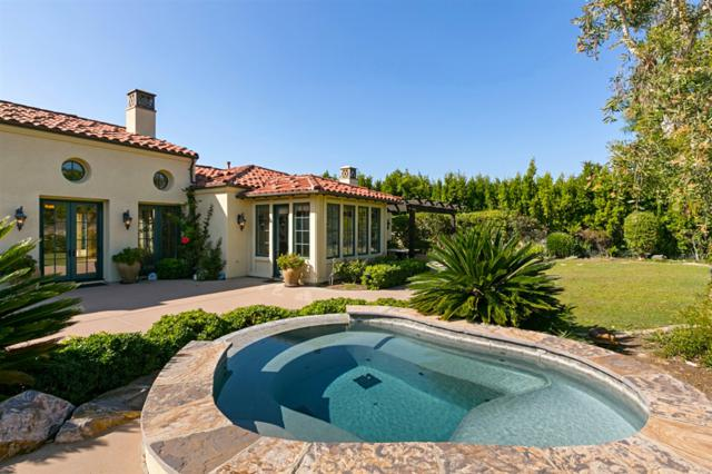 8225 Top O The Morning, San Diego, CA 92127 (#180061178) :: Farland Realty