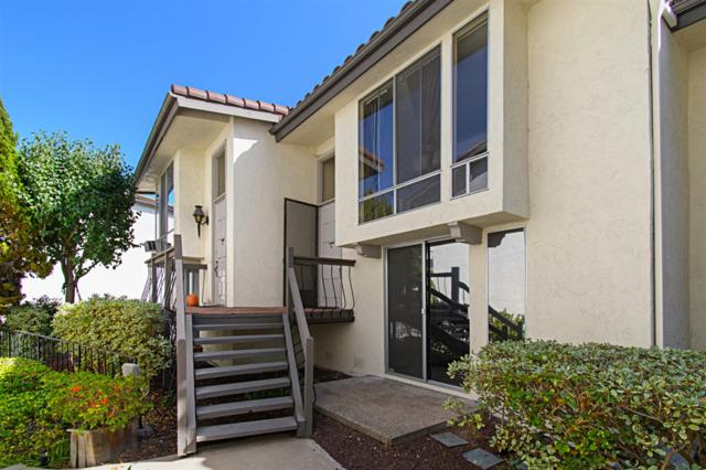 2404 Altisma Way D, Carlsbad, CA 92009 (#180061188) :: The Houston Team | Compass