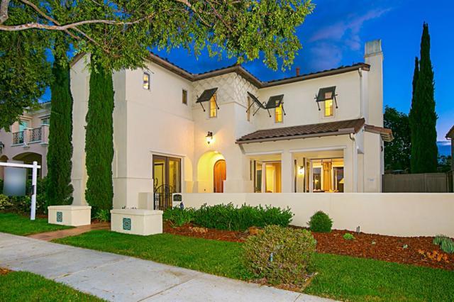 14642 Via Monteverde, San Diego, CA 92127 (#180061196) :: The Yarbrough Group
