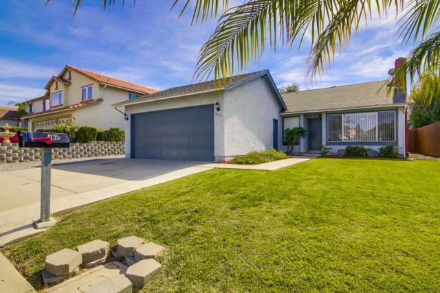4135 Via Del Bardo, San Ysidro, CA 92173 (#180061228) :: Heller The Home Seller