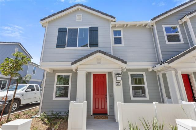 513 Turnstone Lane, Imperial Beach, CA 91932 (#180061244) :: Keller Williams - Triolo Realty Group