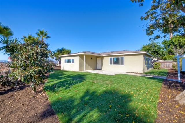 1308 Higgins, Oceanside, CA 92058 (#180061256) :: Farland Realty