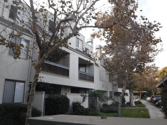 2214 River Run #80, San Diego, CA 92108 (#180061263) :: Heller The Home Seller