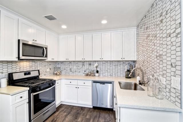 608 Vista Way, Chula Vista, CA 91910 (#180061287) :: Ascent Real Estate, Inc.