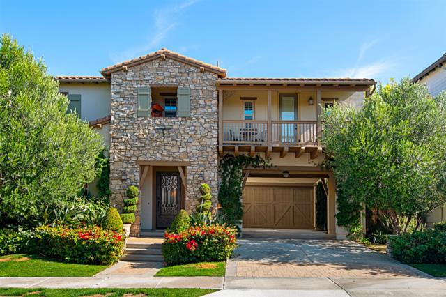 5797 Aster Meadows Place, San Diego, CA 92130 (#180061310) :: Farland Realty