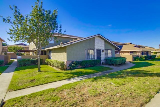 2805 Iris Ave D, San Ysidro, CA 92173 (#180061312) :: Heller The Home Seller